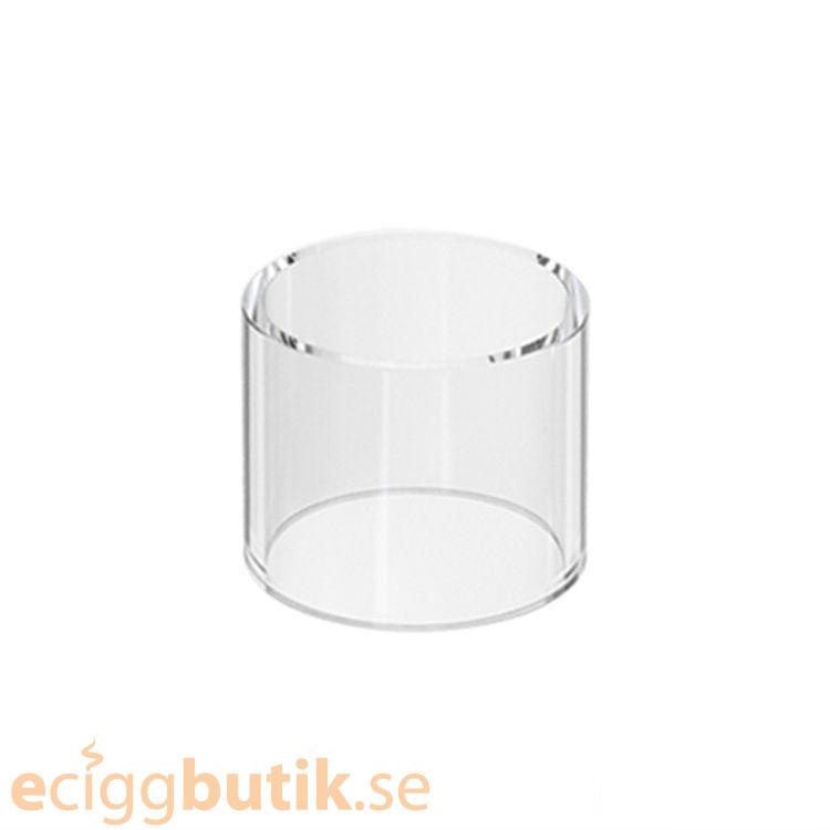 Uwell Whirl Glas