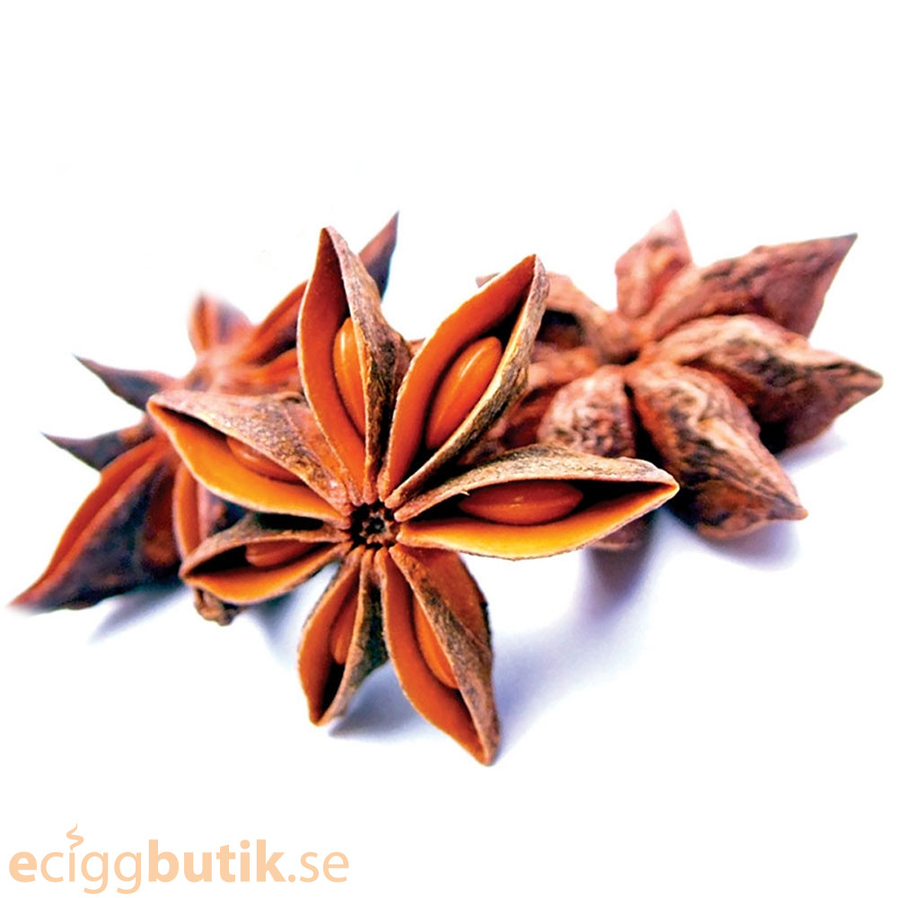 Anise Aroma