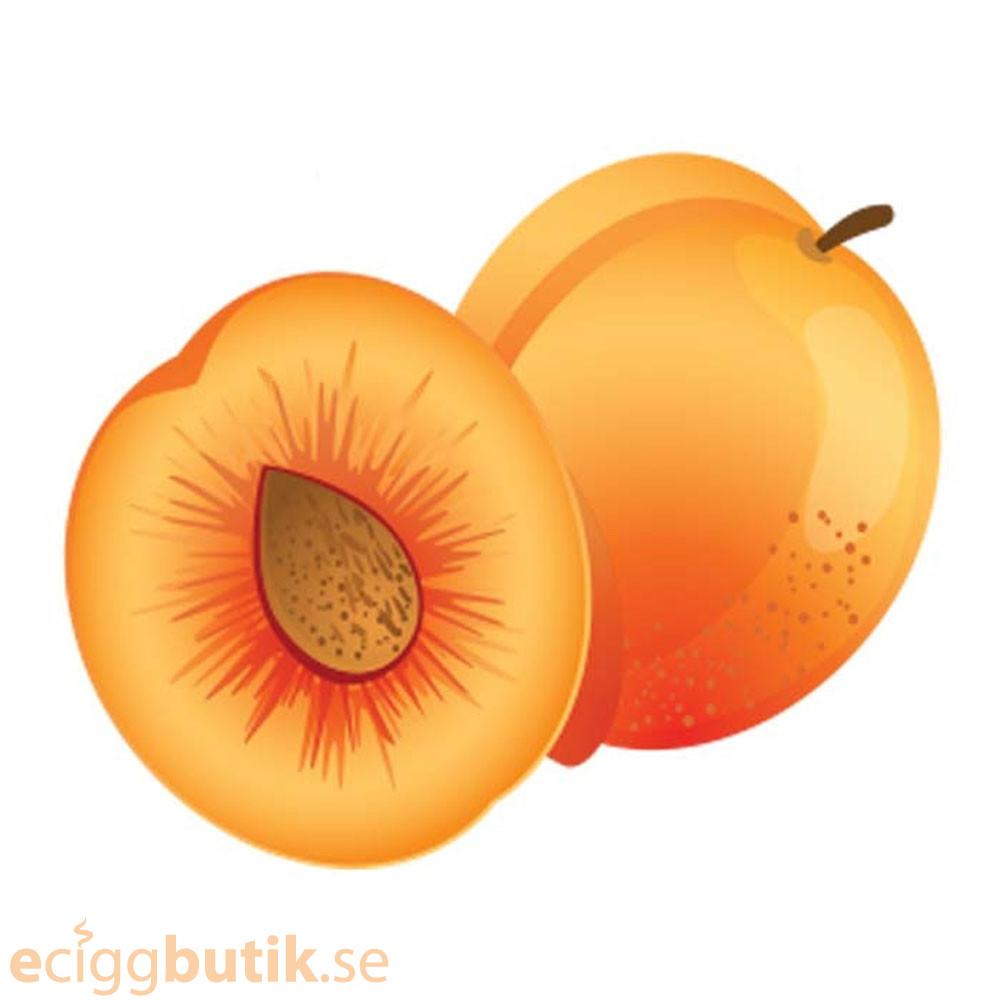 Apricots Aroma