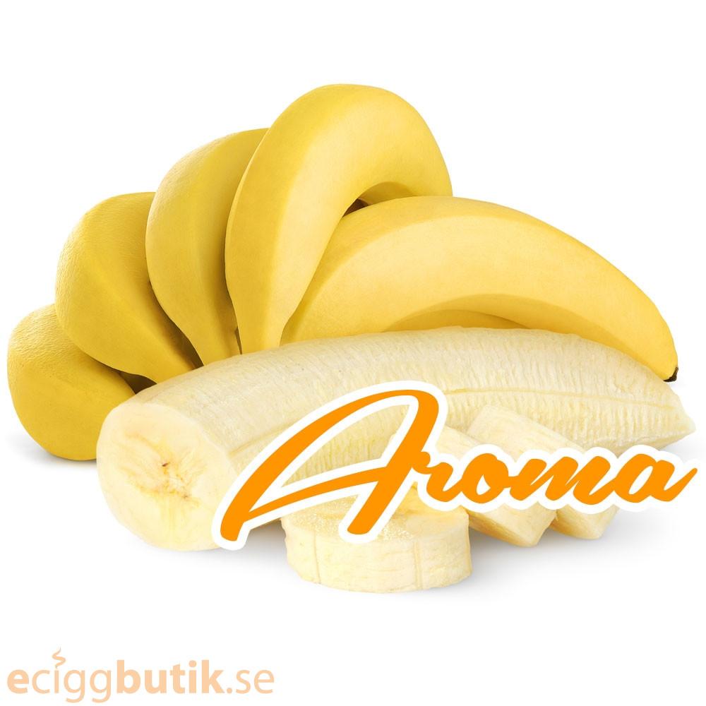 Classic Banan Aroma