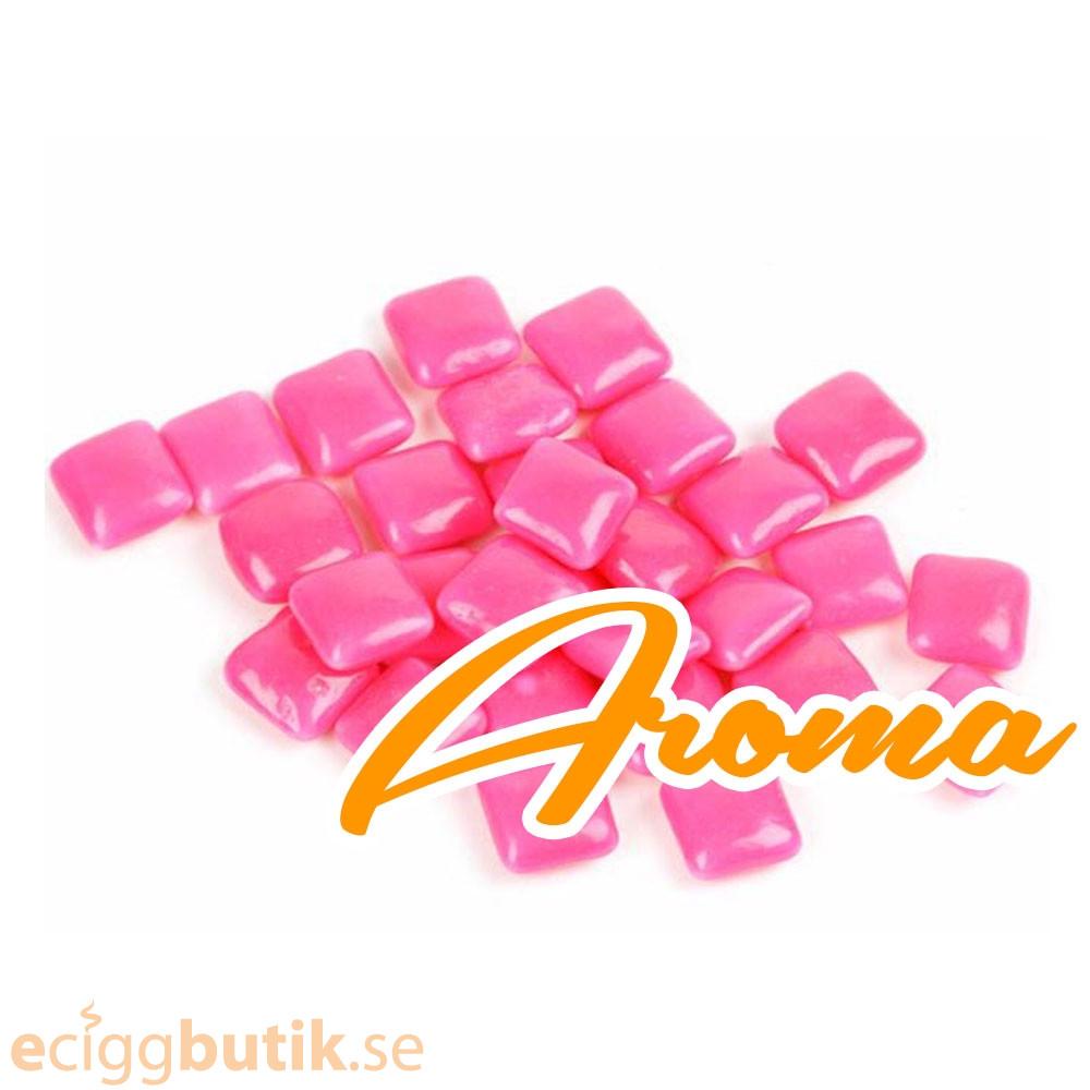 Classic Bubblegum Aroma