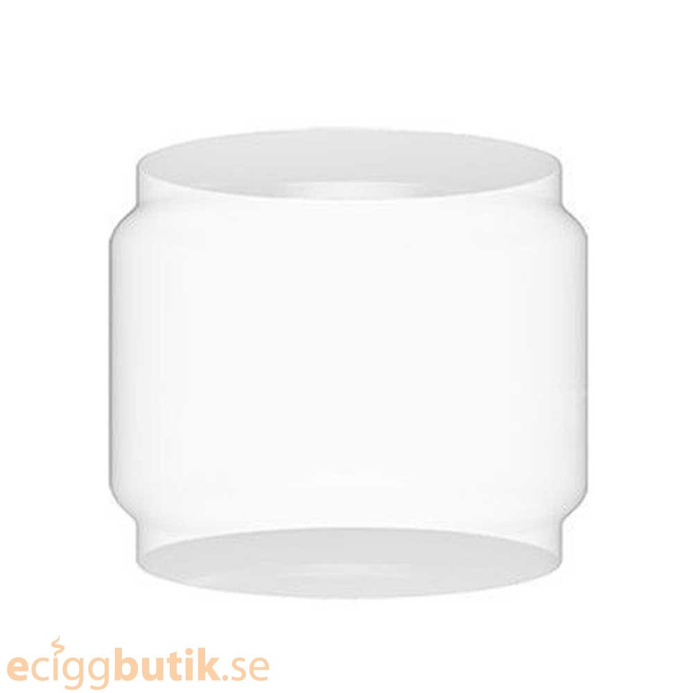 FreeMax Mesh Pro 5ml Pyrex Bulb Glas