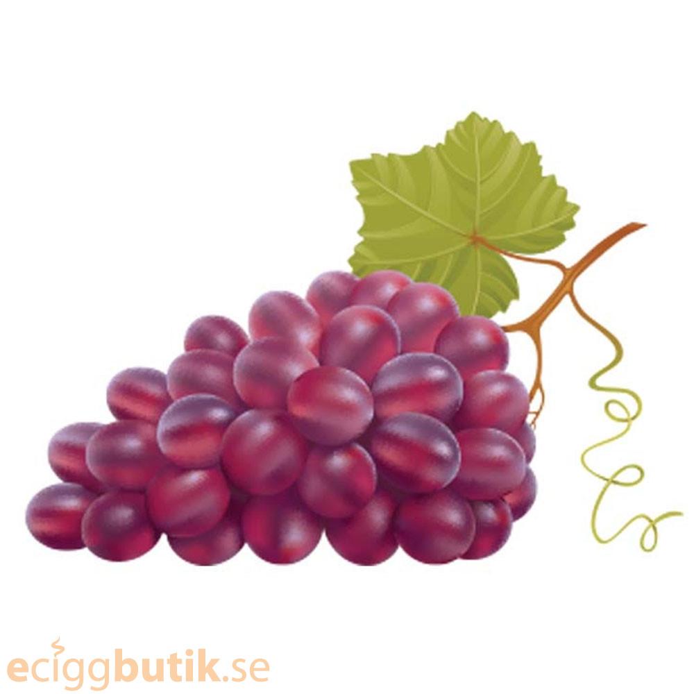 Grape Aroma