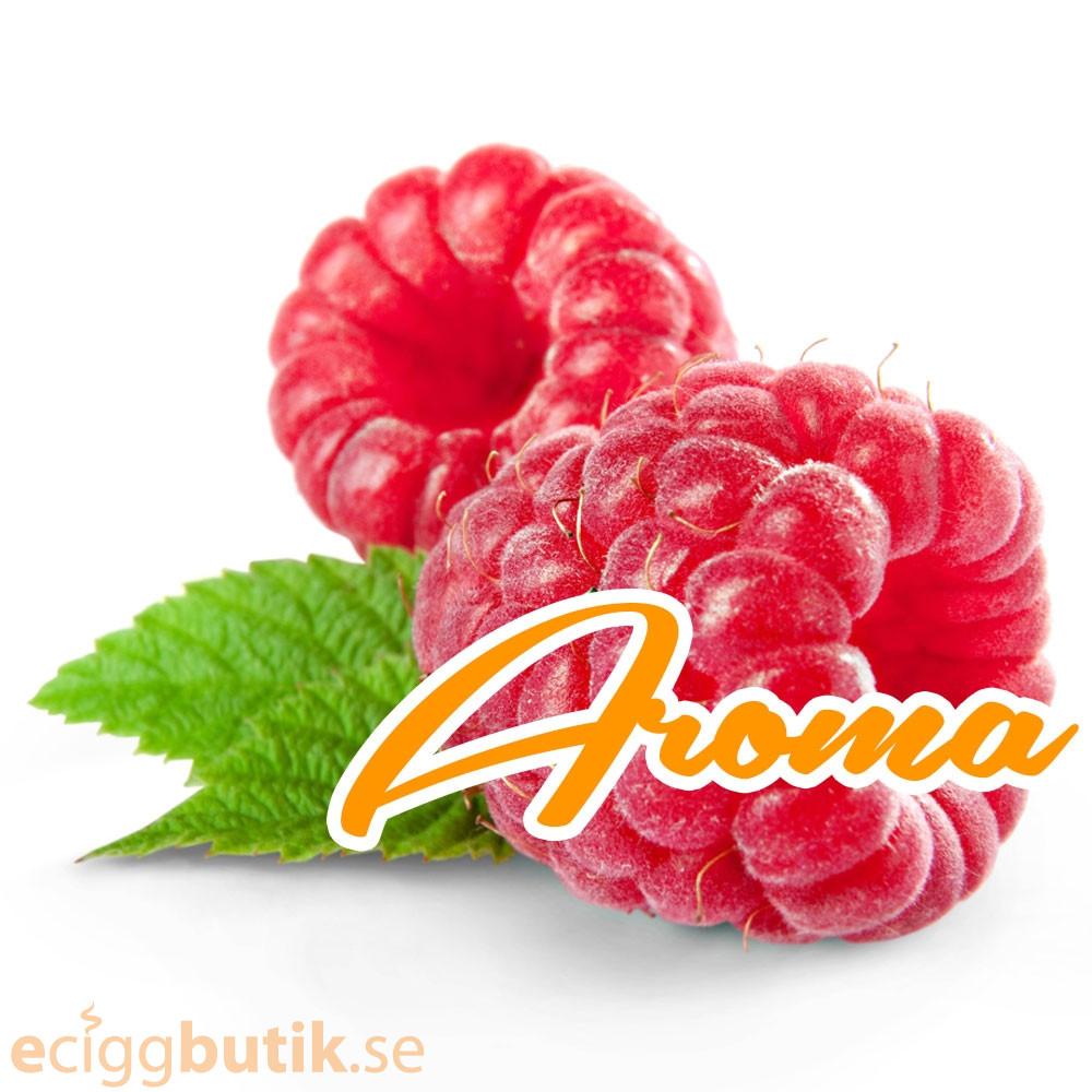 Classic Hallon Aroma