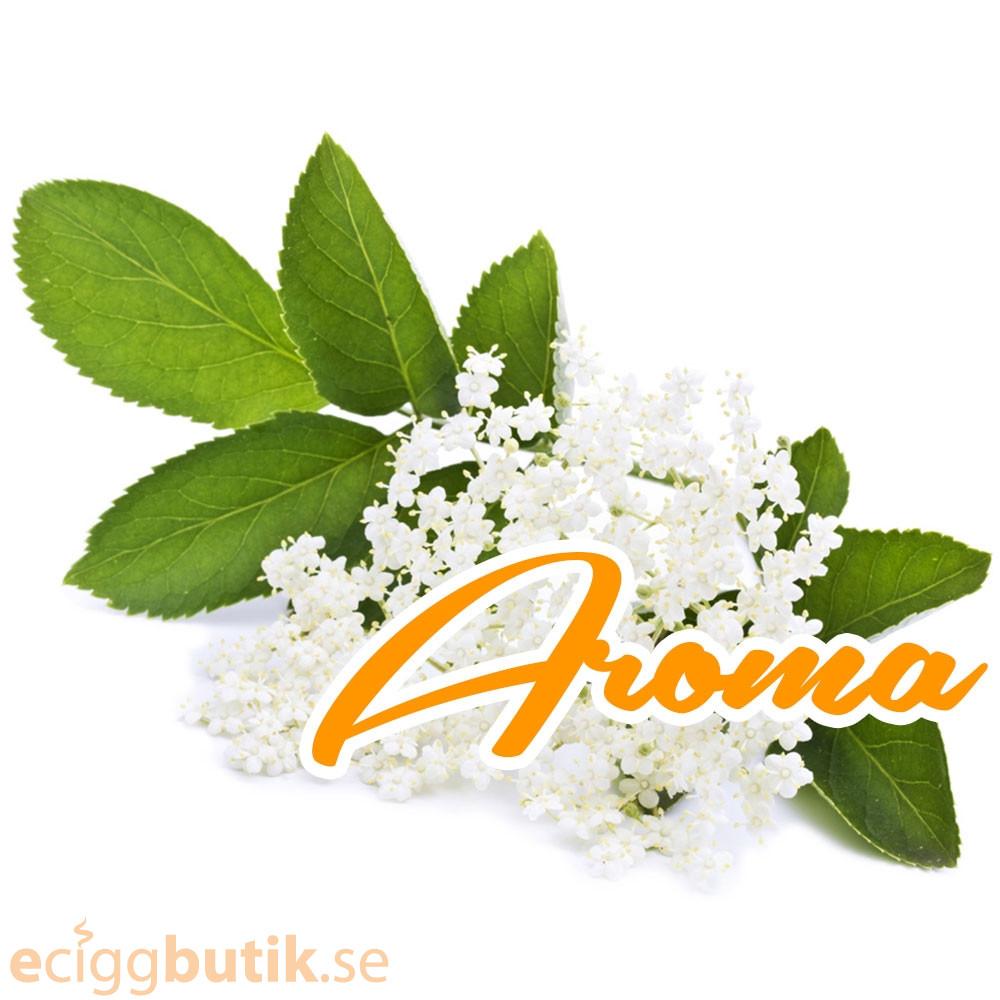 Classic Fläderblom Aroma