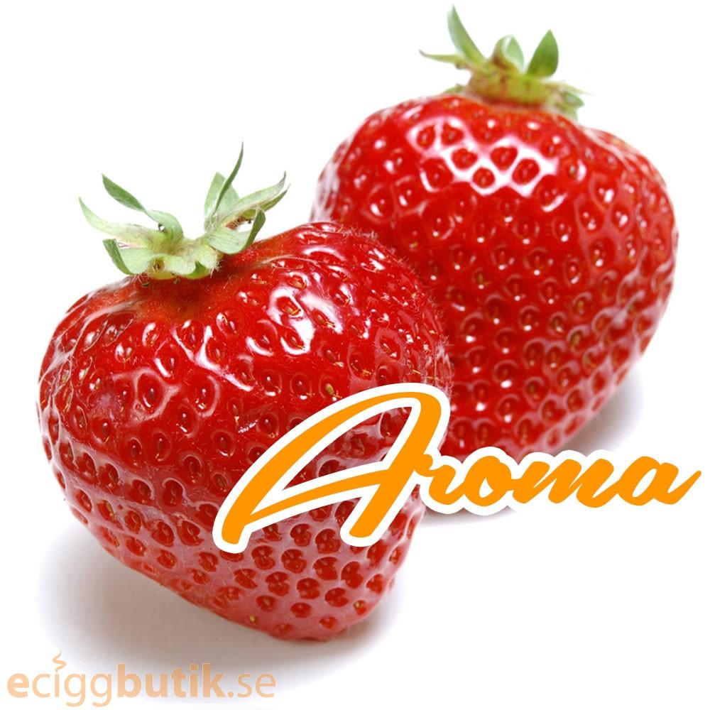 Classic Jordgubb Aroma