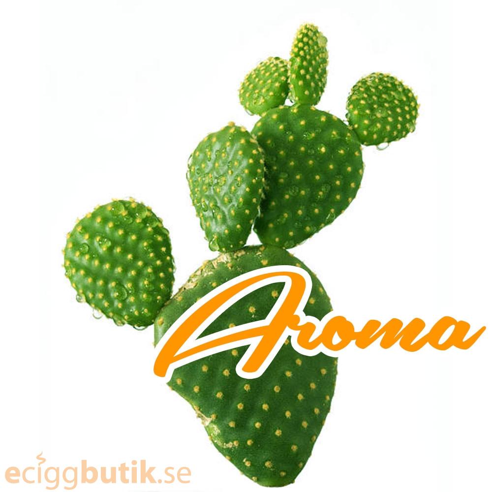Classic Kaktus Juice Aroma