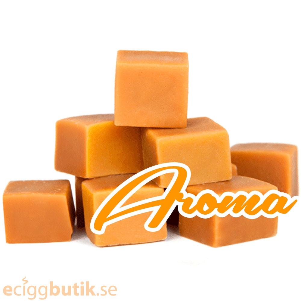 Classic Karamell Aroma