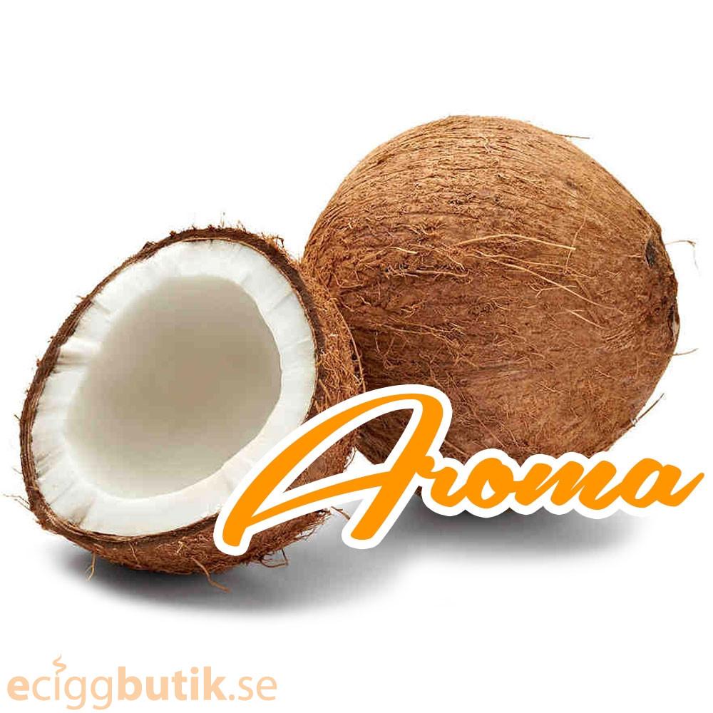Classic Kokos Aroma