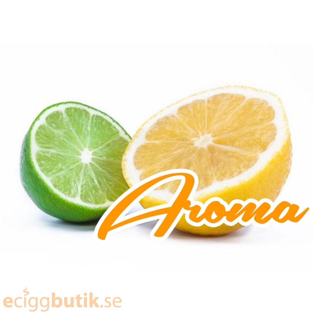Classic Lemon Lime Aroma