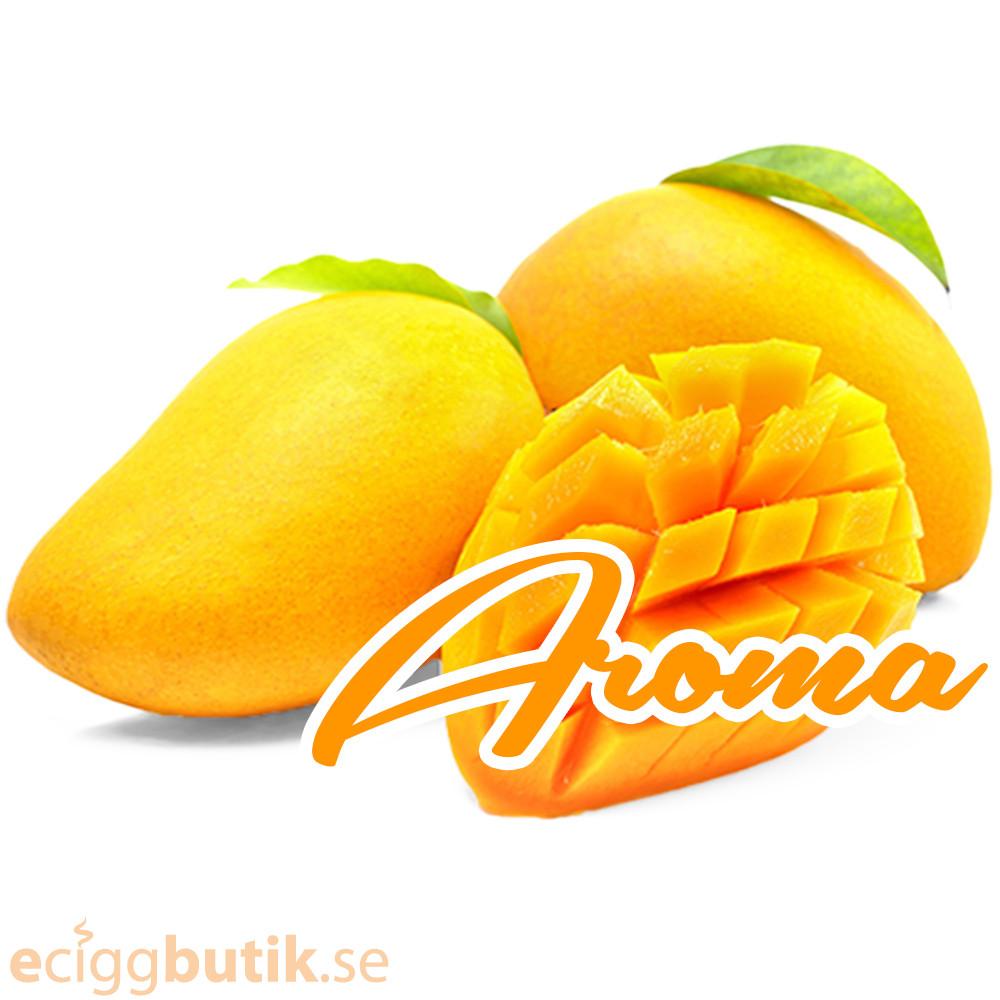 Classic Mango Aroma