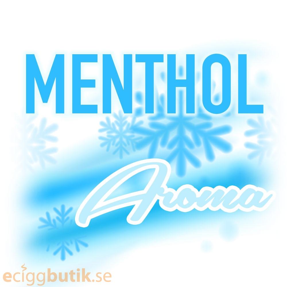 Menthol Premium Aroma