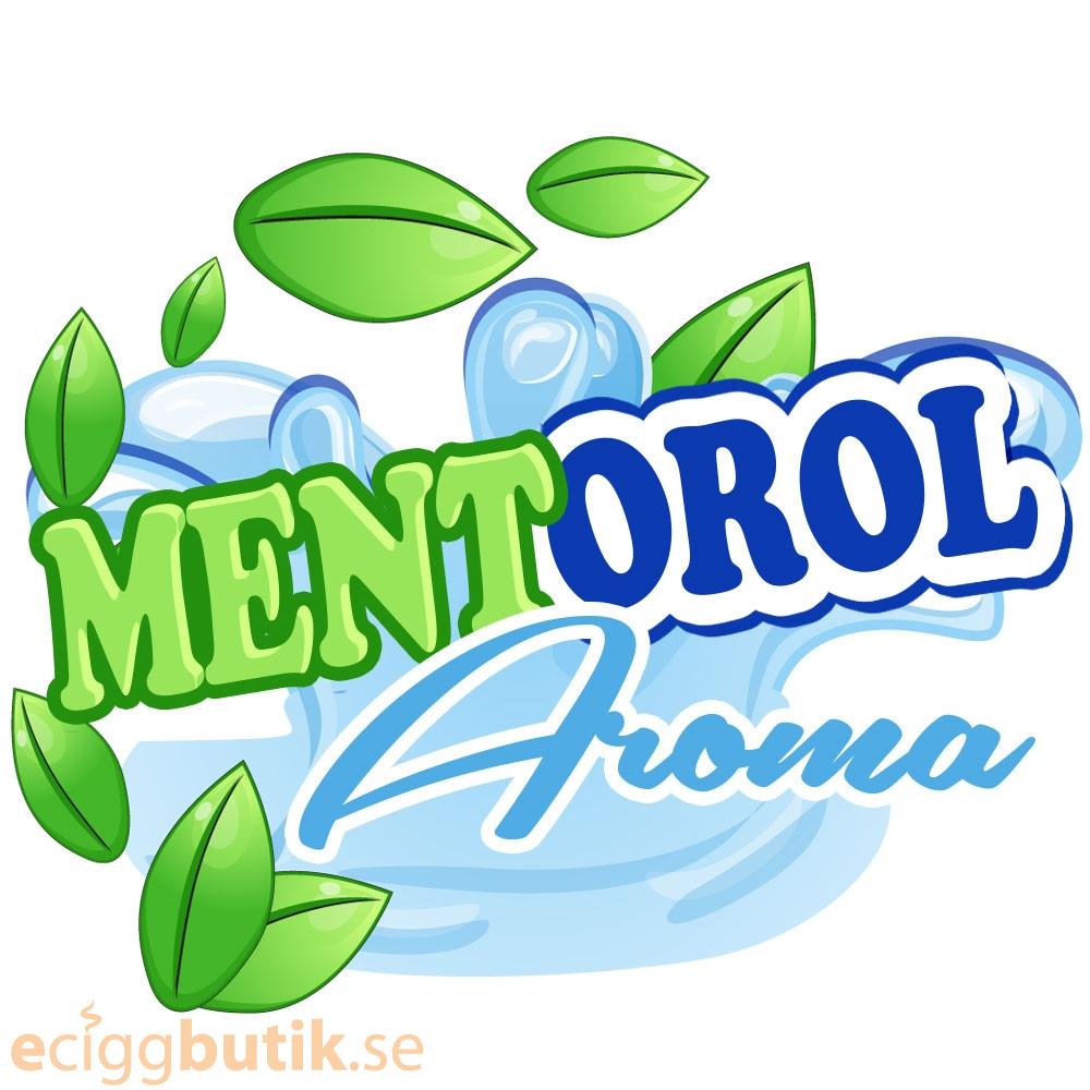 Mentorol Premium Aroma