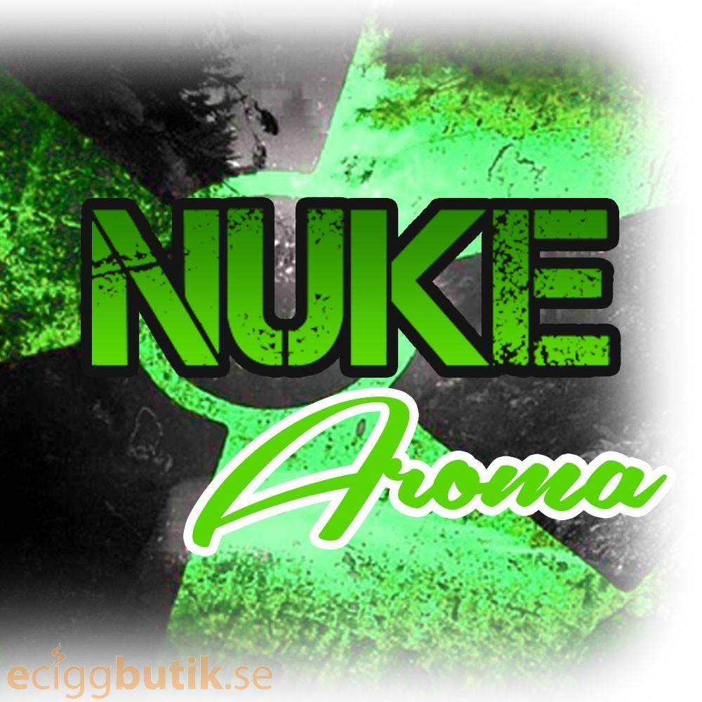 Nuke Premium Aroma