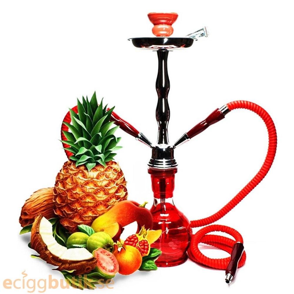 Shisha Tropic Aroma