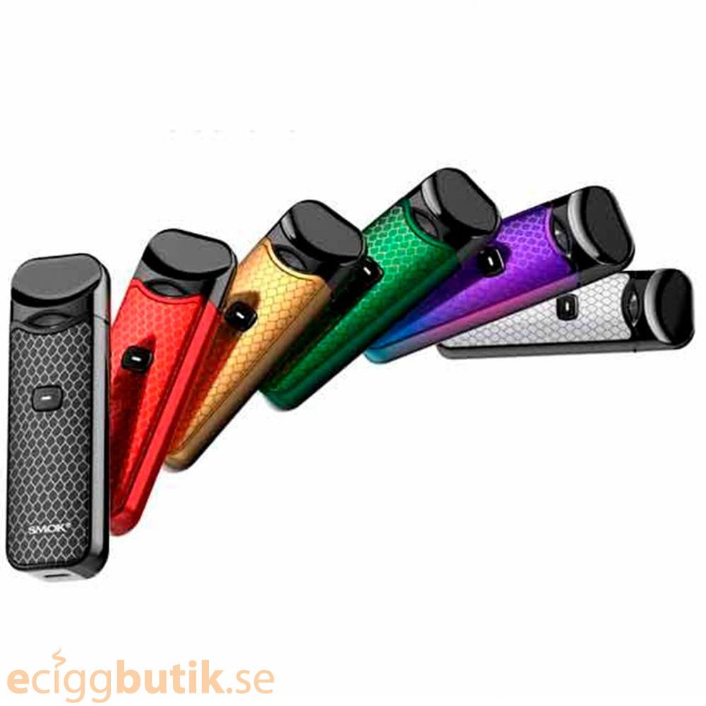 SMOK Nord Kit