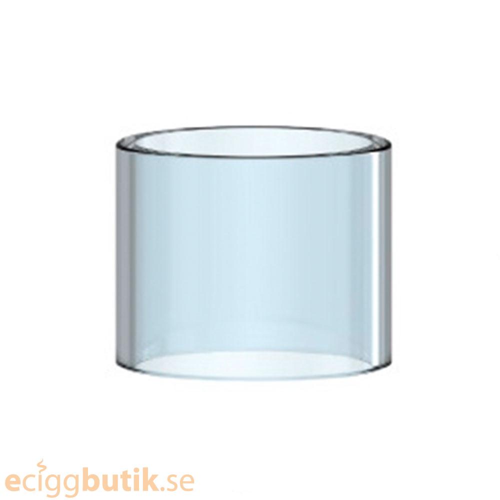SMOK TFV-Mini V2 Glas (Utan begränsning)