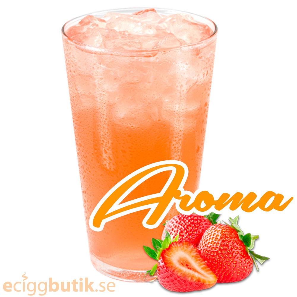 Classic Jordgubb Lemonade Aroma