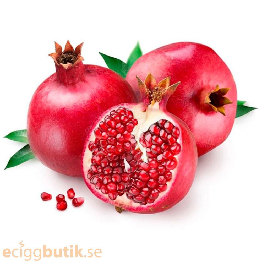 Pomegranate Aroma