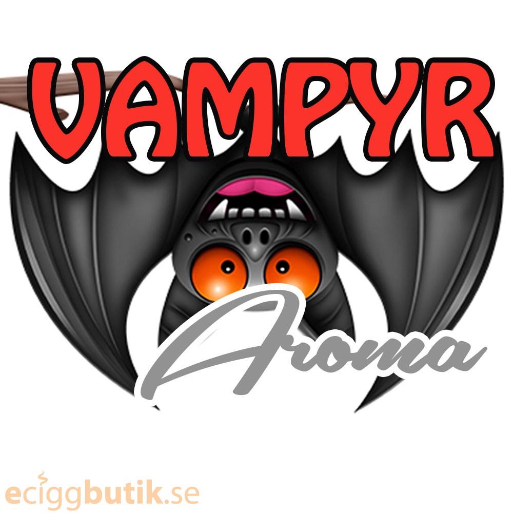 Vampyr Premium Aroma