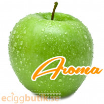 Classic Äpple Aroma