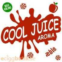 Cool Juice Æble Aroma