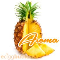 Classic Ananas Aroma