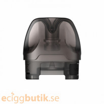 Voopoo Argus Air Pod - 2 stk