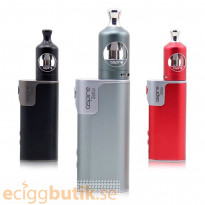 Aspire Zelos Nautilus 2 kit
