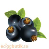 Blackcurrant Aroma