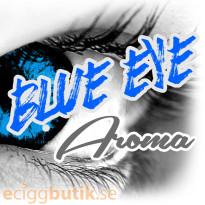 Blue Eye Premium Aroma