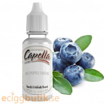 Blueberry Extra Aroma