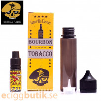 Bourbon Tobacco Aroma
