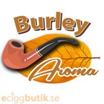 Burley Tobak Aroma