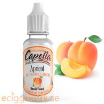 Apricot Aroma