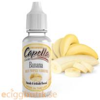 Banana Aroma