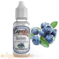 Blueberry Aroma