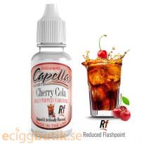 Cherry Cola Rf Aroma