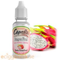 Dragon Fruit Aroma