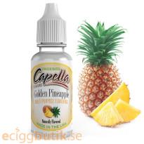 Golden Pineapple Aroma