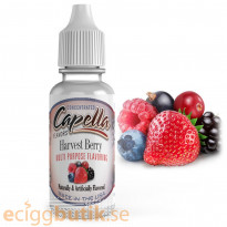 Harvest Berry Aroma