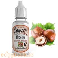 Hazelnut V2 Aroma