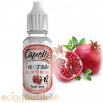 Pomegranate V2 Aroma