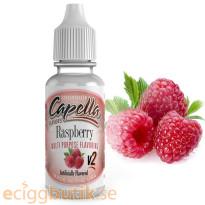 Raspberry V2 Aroma