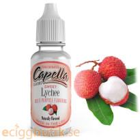 Sweet Lychee Aroma