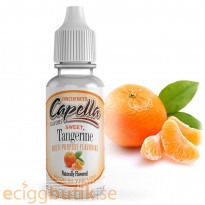 Sweet Tangerine Aroma