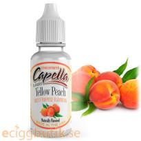 Yellow Peach Aroma