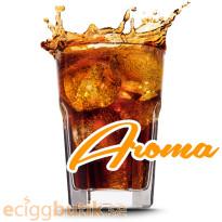 Classic Cola Aroma