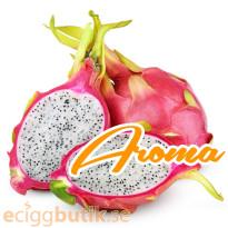 Classic Drakefrukt Aroma