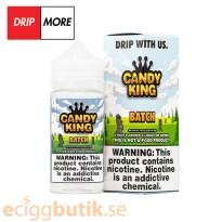 DripMore Candy King Batch - 100ml